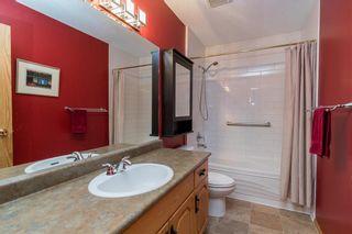 Photo 18: 303 815 St Anne's Road in Winnipeg: River Park South Condominium for sale (2F)  : MLS®# 202105024