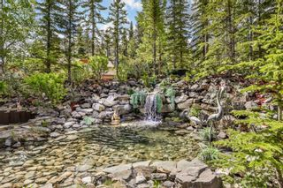 Photo 24: 183 McNeill: Canmore Detached for sale : MLS®# A1074516