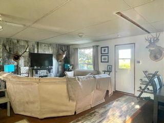 Photo 12: 504 Oako Beach Drive in Dauphin: Dauphin Beach Residential for sale (R30 - Dauphin and Area)  : MLS®# 202122872