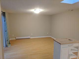 Photo 45: 461 Aurora St in : PQ Parksville House for sale (Parksville/Qualicum)  : MLS®# 854815