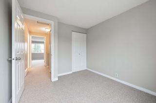 Photo 21: 36 18010 98 Avenue in Edmonton: Zone 20 Townhouse for sale : MLS®# E4255398