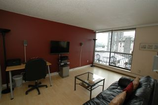 Photo 3: 407 1146 HARWOOD STREET in Vancouver: West End VW Condo for sale (Vancouver West)  : MLS®# R2151814