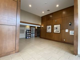 """Photo 2: 901 4380 HALIFAX Street in Burnaby: Brentwood Park Condo for sale in """"Buchannan North"""" (Burnaby North)  : MLS®# R2542515"""