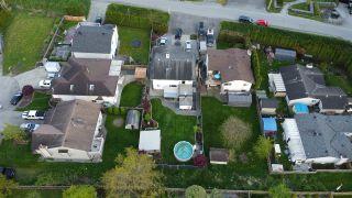 "Photo 2: 20189 WHARF Street in Maple Ridge: Southwest Maple Ridge House for sale in ""Port Hammond"" : MLS®# R2453229"