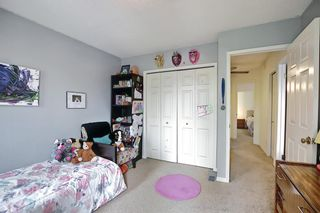 Photo 25: 3514B 14A Street SW in Calgary: Altadore Row/Townhouse for sale : MLS®# A1140056