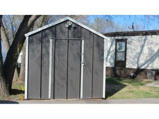 Photo 12: 8 Silverdale Crescent in WINNIPEG: St Vital Residential for sale (South East Winnipeg)  : MLS®# 1207739