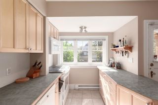 """Photo 13: 2706 W 41ST Avenue in Vancouver: Kerrisdale House for sale in """"Kerrisdale"""" (Vancouver West)  : MLS®# R2583541"""
