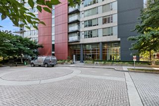 Photo 24: 705 8 SMITHE Mews in Vancouver: Yaletown Condo for sale (Vancouver West)  : MLS®# R2612133