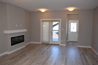 Photo 2: 9116 66 Avenue in Edmonton: Zone 17 House for sale : MLS®# E4263993