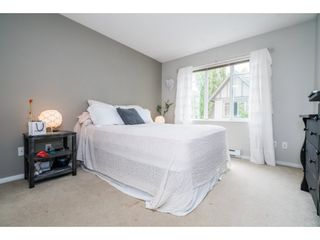 Photo 12: 116 15175 62A AVENUE in Surrey: Sullivan Station Townhouse for sale : MLS®# R2189769