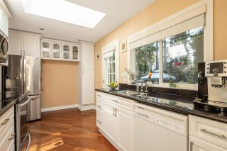 Photo 18: 659 E ST. JAMES Road in North Vancouver: Princess Park House for sale : MLS®# R2550977
