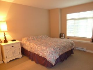 Photo 15: 41 18839 69 Avenue in Starpoint 2: Clayton Home for sale ()  : MLS®# F1322526
