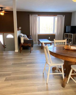 Photo 32: 39 54126 RR30: Rural Lac Ste. Anne County House for sale : MLS®# E4204394
