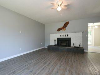 Photo 3: 2121 Winfield Dr in Sooke: Sk John Muir House for sale : MLS®# 844925