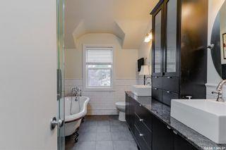 Photo 21: 1112 Spadina Crescent East in Saskatoon: City Park Residential for sale : MLS®# SK856203
