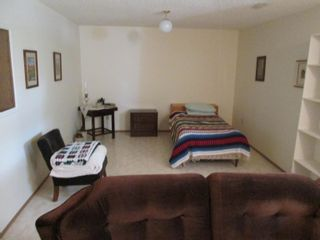 Photo 17: 27 903 109 Street in Edmonton: Zone 16 House Half Duplex for sale : MLS®# E4259189