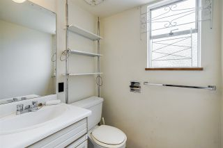 Photo 16: 8413 DELAWARE Road in Richmond: Woodwards House for sale : MLS®# R2372031