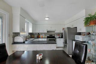 Photo 9: 34 Yingst Bay in Regina: Glencairn Residential for sale : MLS®# SK851579