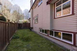 """Photo 30: 987 PREMIER Street in North Vancouver: Lynnmour House for sale in """"Lynmour"""" : MLS®# R2561658"""