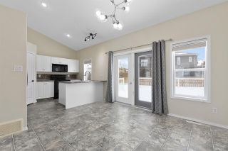Photo 7: 708 SPARROW Close: Cold Lake House for sale : MLS®# E4222471
