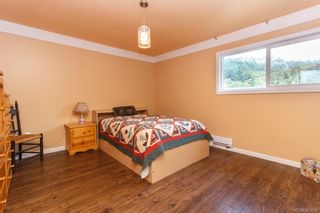 Photo 22: 2844 Sooke Rd in Langford: La Glen Lake House for sale : MLS®# 843656