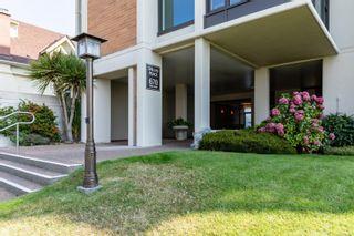 Photo 43: 901 670 Dallas Rd in : Vi James Bay Condo for sale (Victoria)  : MLS®# 855547