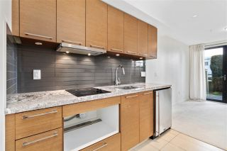 Photo 8: 6332 ASH Street in Vancouver: Oakridge VW Townhouse for sale (Vancouver West)  : MLS®# R2570308