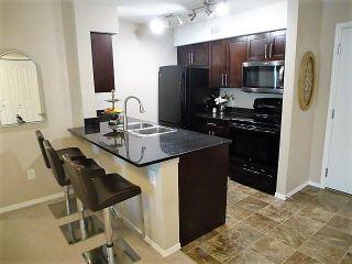 Photo 7: 110 1080 McConachie Boulevard in Edmonton: Zone 03 Condo for sale : MLS®# E4260025
