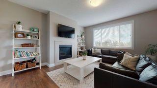 Photo 21: 1045 SOUTH CREEK Wynd: Stony Plain House for sale : MLS®# E4248645