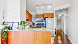 """Photo 4: 509 4028 KNIGHT Street in Vancouver: Knight Condo for sale in """"King Edward Village"""" (Vancouver East)  : MLS®# R2565417"""