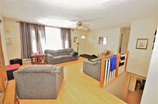Photo 6: 303 CLAXTON Crescent in Prince George: Heritage House for sale (PG City West (Zone 71))  : MLS®# R2265341
