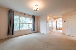 Photo 30: 908 THOMPSON Place in Edmonton: Zone 14 House for sale : MLS®# E4259671