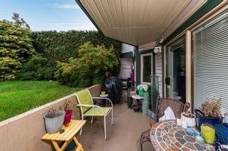 Photo 14: 108 1270 Johnson St in : Vi Jubilee Condo for sale (Victoria)  : MLS®# 865559