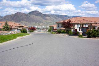 Photo 46: Beautiful Kamloops View Home