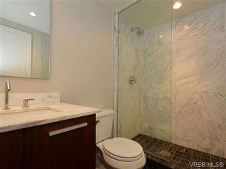 Photo 12: 1405 707 Courtney St in VICTORIA: Vi Downtown Condo for sale (Victoria)  : MLS®# 718843