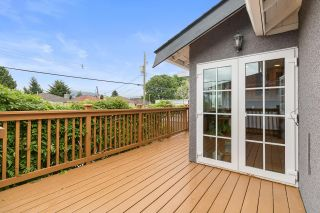 Photo 34: 3073 E 21ST Avenue in Vancouver: Renfrew Heights House for sale (Vancouver East)  : MLS®# R2595591