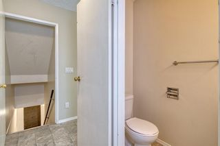 Photo 7: 602 Westchester Road: Strathmore Row/Townhouse for sale : MLS®# A1117957