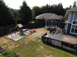 Photo 3: 6474 Cedarview Pl in : Sk Sunriver House for sale (Sooke)  : MLS®# 880175
