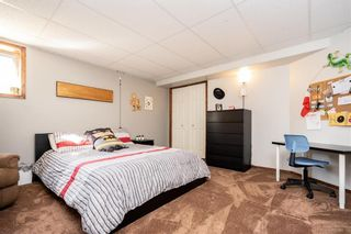 Photo 23: 84 Copperstone Crescent in Winnipeg: Southland Park Residential for sale (2K)  : MLS®# 202023862