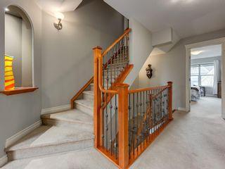 Photo 21: 4026 GARRISON Boulevard SW in Calgary: Garrison Woods Row/Townhouse for sale : MLS®# C4242929