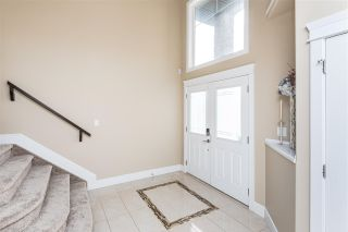Photo 5: 3658 CLAXTON Place in Edmonton: Zone 55 House for sale : MLS®# E4241454
