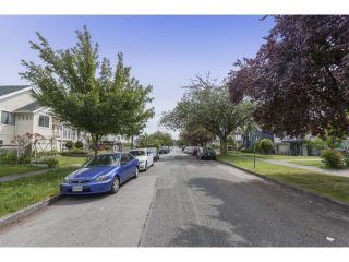 "Photo 20: 15 E 51ST Avenue in Vancouver: South Vancouver House for sale in ""MAIN STREET"" (Vancouver East)  : MLS®# V1124628"
