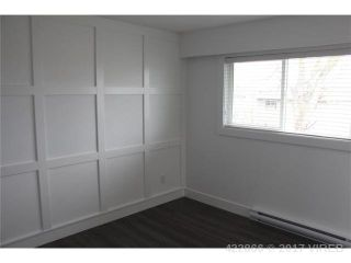 Photo 12: 608 Lambert Avenue in Nanaimo: House for sale : MLS®# 422866