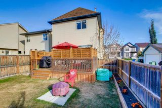 Photo 39: 149 Prestwick Heights SE in Calgary: McKenzie Towne Detached for sale : MLS®# A1151764