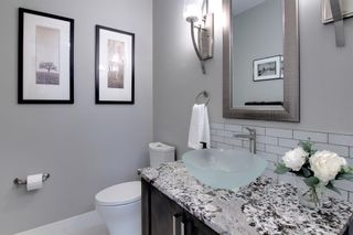 Photo 22: 2204 6 Avenue NW in Calgary: West Hillhurst Detached for sale : MLS®# A1117923