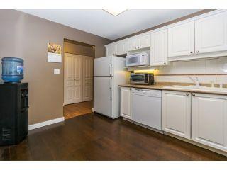 Photo 8: # 203 20288 54 AV in Langley: Langley City Condo for sale : MLS®# F1441476