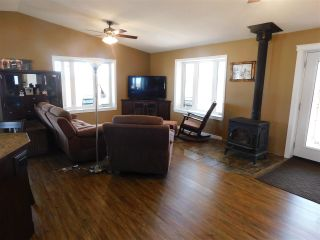 Photo 5: 57422 Rge Rd 233: Rural Sturgeon County House for sale : MLS®# E4239069