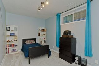 Photo 35: 160 COPPERSTONE Drive SE in Calgary: Copperfield Detached for sale : MLS®# A1016584