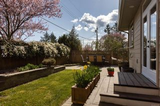 Photo 27: 2323 Malaview Ave in : Si Sidney North-East House for sale (Sidney)  : MLS®# 873970