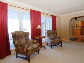 Photo 3: 2020 Lake Bonavista Drive SE in Calgary: Lk Bonavista Estates House for sale : MLS®# C3455263